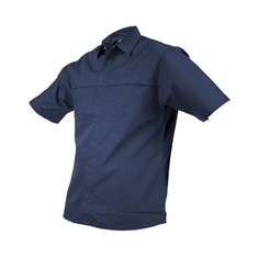 Work Zone Shirt Short Sleeved