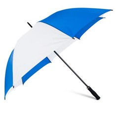 Savvie Mid Range Golf Umbrella
