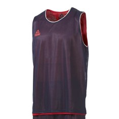 Basketball Reversible Jersey