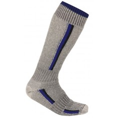 BLUETOP WOOL SOCKS