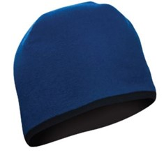 THERMATECH 2 TONE BEANIE