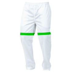 TWZ 240g Poly Cotton Food Trouser