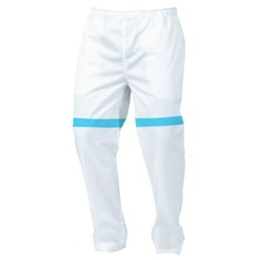 TWZ Smartzone 270g Poly Cotton Trouser