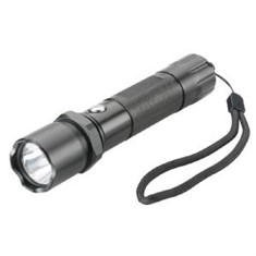 Trekk™ Torch with Compass
