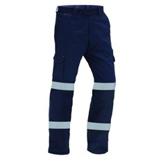 TWZ Titan Trousers Ripstop Lightweight Taped