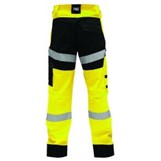 TWZ Craftsman RS Cotton Taped Lightweight Trousers