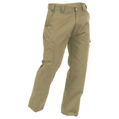 TWZ Industry Cargo Pant 310g Cotton