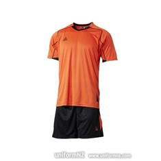PEAK CONTRAST FOOTBALL SET