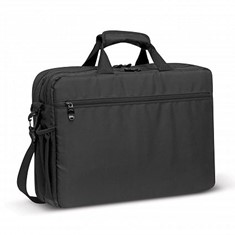 Harvard Laptop Bag