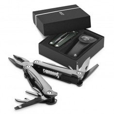 Swiss Peak Multi-Tool