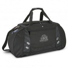 Swiss Peak Weekend/Sport Bag