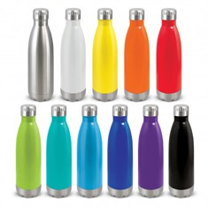 Mirage Metal Bottle