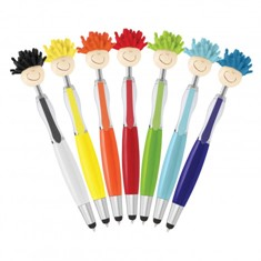 Mop Topper Pen