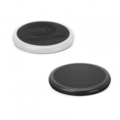 Imperium Round Wireless Charger