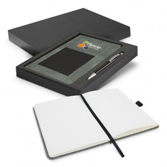 Princeton Notebook and Pen Gift Set