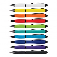Vistro Fashion Stylus Pen