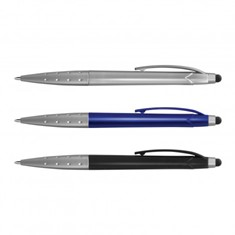 Spark Stylus Pen - Metallic