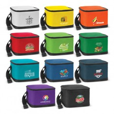 Bathurst Cooler Bag