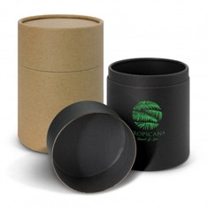Reusable Cup Gift Tube