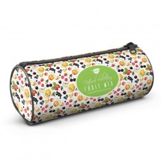 Radius Pencil Case - Full Colour