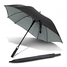 Element Umbrella