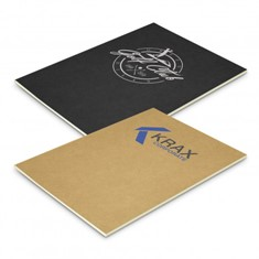Kora Notebook - Large