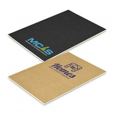 Kora Notebook - Medium