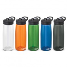 CamelBak Eddy+ Bottle - 750ml