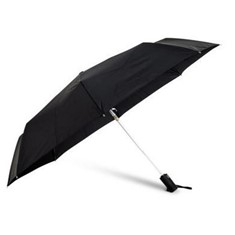 Unisex Windproof Umbrella
