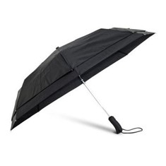 Unisex Highest Quality Windproof Umbrella