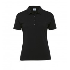 PINACOOL ECO POLO WOMENS