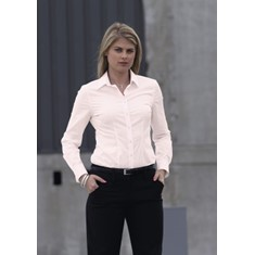 THE MILANO SHIRT WOMENS
