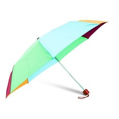 Ladies Yoga Umbrella