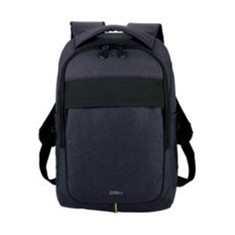 ZOOM STRETCH COMPU BACKPACK