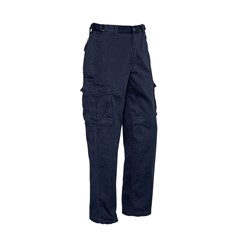 Basic Cargo Pant (Regular)