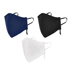 PERFORMANCE FACE MASK (bag of 5)