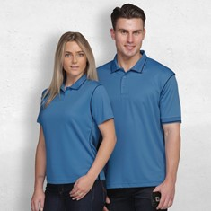 Hype Women's Polo