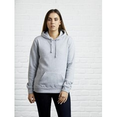 FGH Wmns 300 Pullover Hoodie