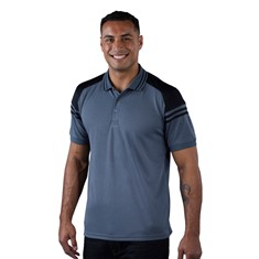 Mens Sunningdale Polo