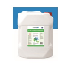 Alcohol-Free Foaming Hand Sanitiser - 5 Litre Jerrycan