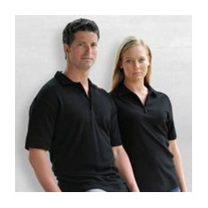 Manhattan Polo - Women's