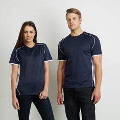 MatchPace Tees