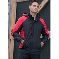MENS NAPIER JACKET