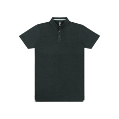 P424 Mens Element Polo