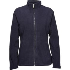 Womens Polar Fleece Jacket