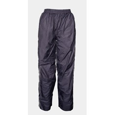 Youth Nylon Trackpants