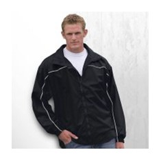 Ripstop Jacket - ADULT
