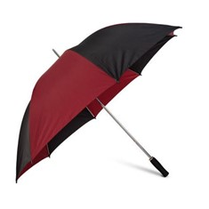 Golf Umbrella Entry Level