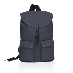 Stomp Backpack
