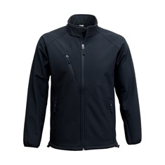 Mens PRO2 Softshell Jacket
